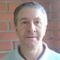 Antonio Sergio Site