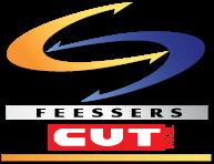 FEESSERS